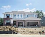 6879 Collisi Place, Brownsburg, IN 46112