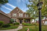 11834 S Floral Hall Place, Fishers, IN 46037