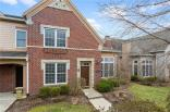 6691 Beekman Place, Zionsville, IN 46077