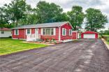 8243 Alan Drive, Camby, IN 46113