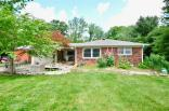 16280 East 126th Street, Fishers, IN 46037