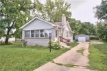 73 North Bazil Avenue, Indianapolis, IN 46219