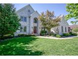 11377 Heron Pass, Fishers, IN 46037