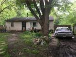 5375 Clarendon Road, Indianapolis, IN 46208