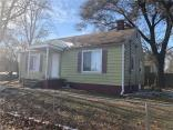 2228 East 34th Street, Indianapolis, IN 46218