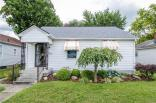 3635 English Avenue, Indianapolis, IN 46201