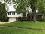 8227 Hoover Lane, Indianapolis, IN 46260