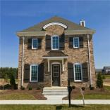 10853 Descanso Drive, Fishers, IN 46038