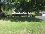 9845  Chambray  Drive, Indianapolis, IN 46280