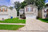 1843 Dutch Elm Drive, Indianapolis, IN 46231