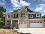 4735 N Rocky Hollow Drive, Indianapolis, IN 46239