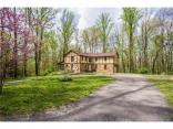 1402 South Kitley Avenue, Indianapolis, IN 46203