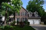 1022 East Azalea Lane, Bloomington, IN 47401