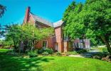 4450 North Meridian Street, Indianapolis, IN 46208
