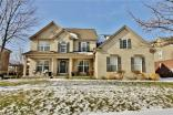 5748 Haven Hurst Cove, Noblesville, IN 46062