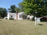 4702 East 34 Street, Indianapolis, IN 46218
