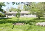 4122 East 61st Street, Indianapolis, IN 46220