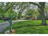 8415 Goldfinch Circle, Indianapolis, IN 46256