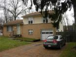 6147 East 40th Street, Indianapolis, IN 46226