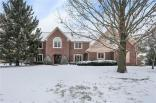 11581 W Larkspur Lane, Carmel, IN 46032