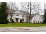 12432 Silver Bay Circle, Indianapolis, IN 46236