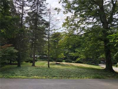 202 E Woodland Lane, Carmel, IN 46032
