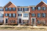 11901 Esty Way, Carmel, IN 46033