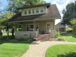 285 West Main Street, Monrovia, IN 46157