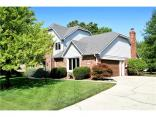 12708 Bay Run Court, Indianapolis, IN 46236