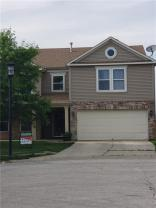 8204 Ossian Court, Camby, IN 46113