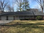7606 North Gale St, Indianapolis, IN 46240