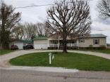 8879 N County Rd 925 E, Seymour, IN 47274