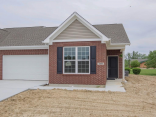 4150  Switchgrass  Way, Indianapolis, IN 46237