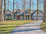 8407  Campbell  Court, Mooresville, IN 46158
