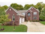 14195 Laura Vista Drive, Carmel, IN 46033