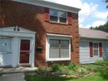 1632 Marborough Lane<br />Indianapolis, IN 46260