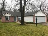 11317 Cherry Tree Way, Indianapolis, IN 46235
