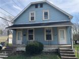 1011 East Legrande Avenue<br />Indianapolis, IN 46203