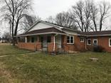 10760 South State Road 13, Fortville, IN 46040