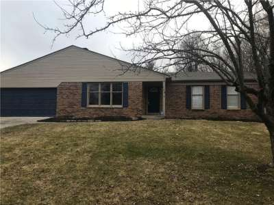 112 E Aspen Way, Noblesville, IN 46062