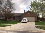 2423 Oakbend Court, Lebanon, IN 46052