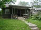 2620 East 17th Street, Indianapolis, IN 46218