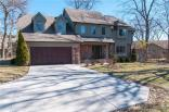403 Chris Lane, Noblesville, IN 46062