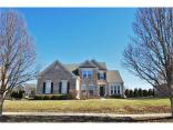 12031 Honey Creek Court, Fishers, IN 46037