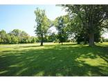 11910 East 500 S, Zionsville, IN 46077
