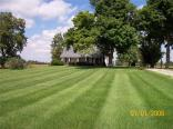 3230 West 250 N, Anderson, IN 46011