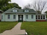 3415 Guilford Avenue<br />Indianapolis, IN 46205