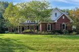 2825 Wolverine Way, Zionsville, IN 46077