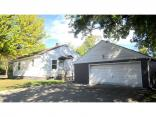 4231 East Pleasant Run Parkway S Drive, Indianapolis, IN 46201