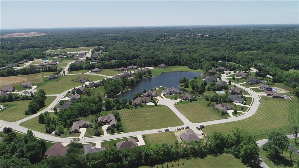 Lot 74 E Wexford, Danville, IN 46122 image #1